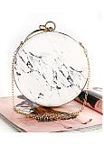 In Stock Fashionable Party Handbags/Clutches